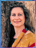 Psychic Development Training in Sedona AZ with Nirup