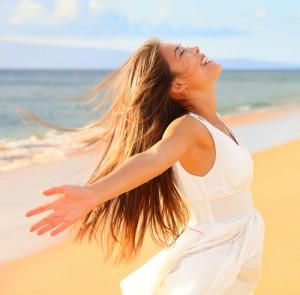 Freedom Sedona Spiritual Healing
